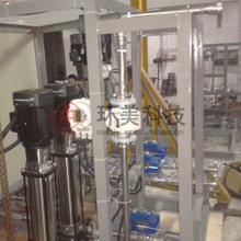 SNCR非催化剂还原脱硝技术